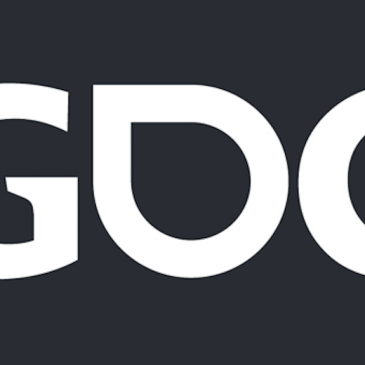 Great GDC 2018 Board Game Presentations