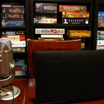 Board Game Criticism And The Future Of Board Games Criticism of Criticism of Criticism
