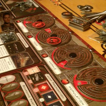 5 Cognitive Biases To Avoid In Board Games Thinking Straight