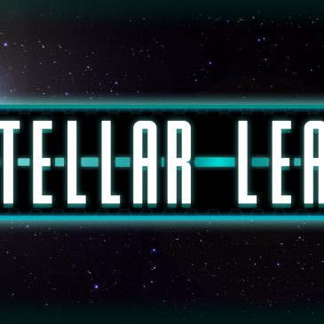 Stellar Leap Prototype First Impression Friendly