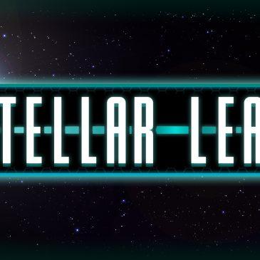 Stellar Leap Prototype First Impression Friendly