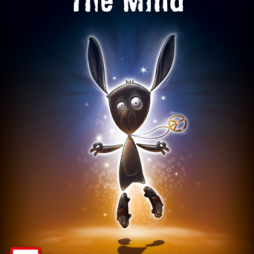 "Is ""The Mind"" A Game, And Why Do We Care?"
