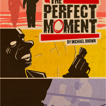 The Perfect Moment First Impression